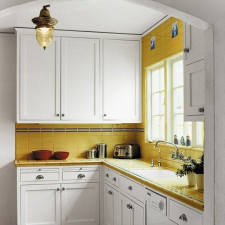 small-kitchen-space5