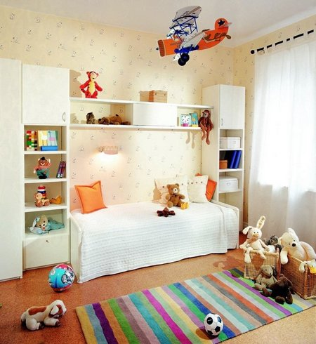 kids-room1