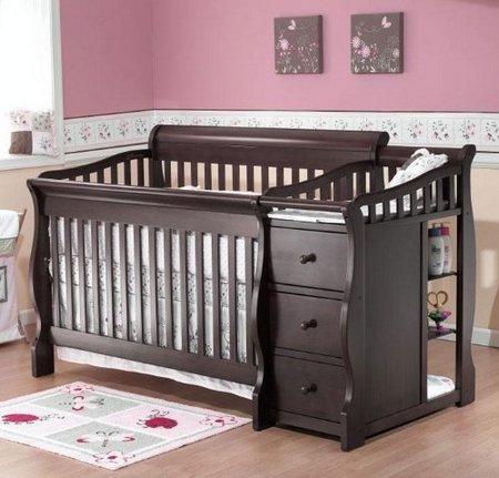 baby-crib1
