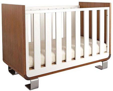 baby-crib2