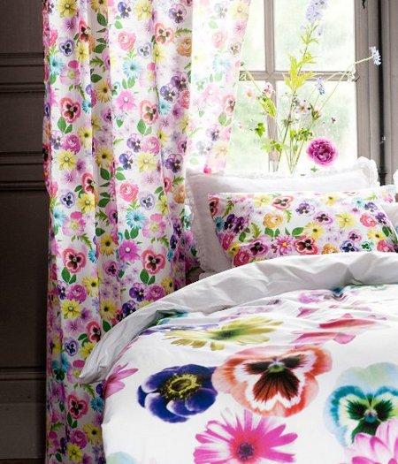 bedroom-style10