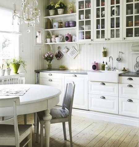 white-kitchen-cabinets1