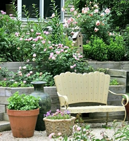 spring-patio4