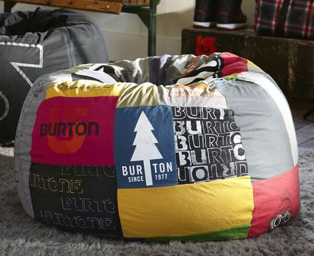 beanbag-chairs-multi-color