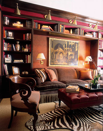 red-library-xlg-69295705