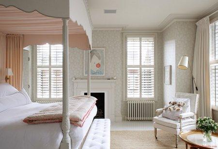 bedroom-style7