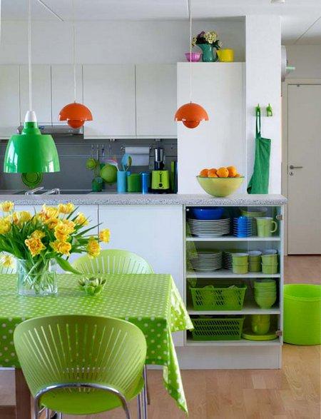 kitchen-decor1