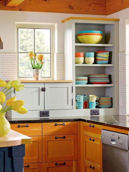 kitchen-decor2